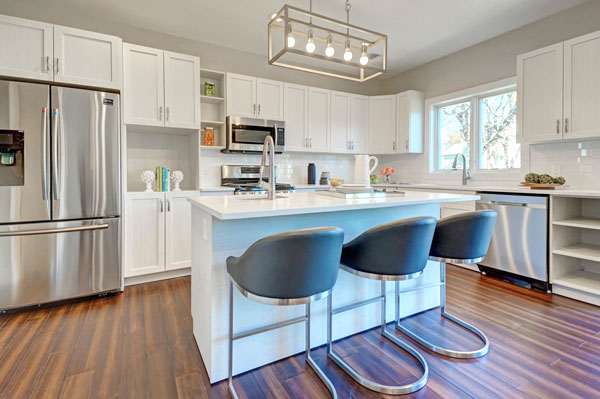 kitchen remodel kitchen construction bergen county nj paramus ramsey tenafly