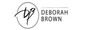 Deborah Brown Books