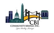 Community Bridge Logo