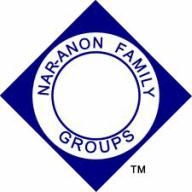 nar-anon, naranon, NA, substance use support