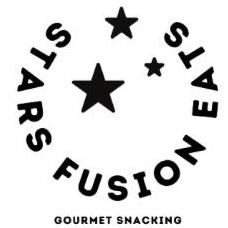 Stars Fusion Eats