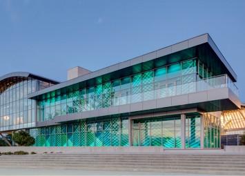 River Green - Photo Portfolio - Architecture - 1100px13