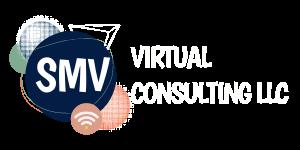 Logo -SMV Virtual 2020-white