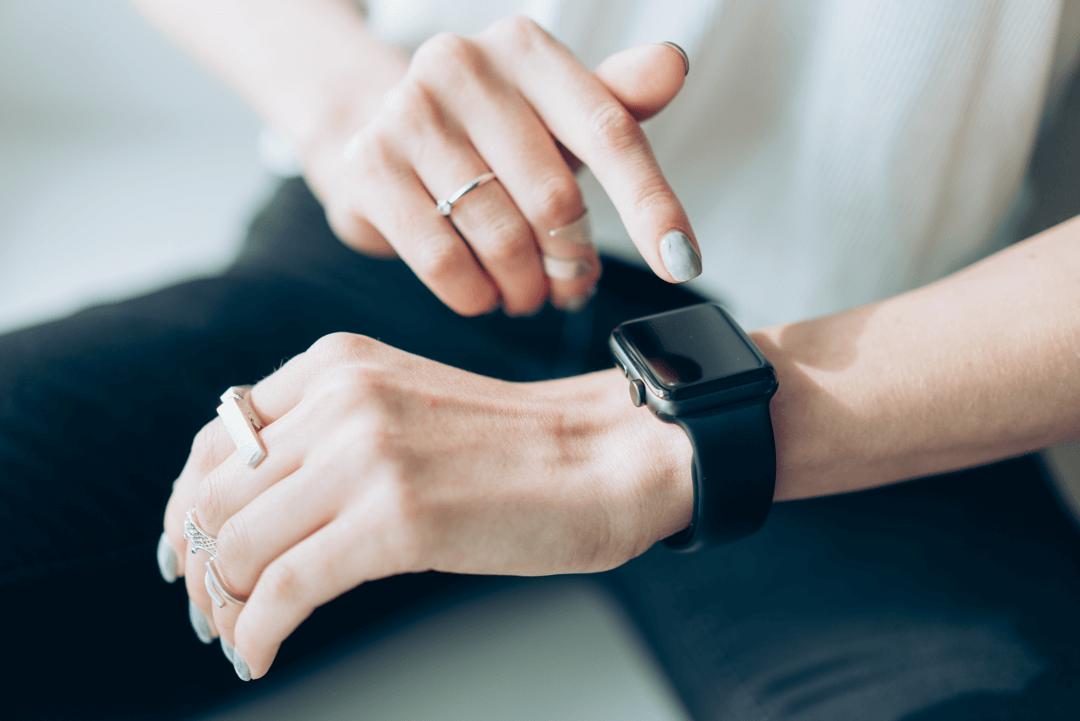 biometric monitoring telehealth systems