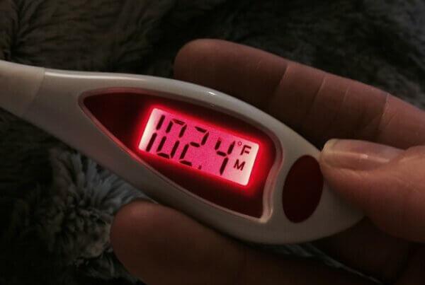 nurse triage avoiding er visits