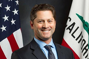 IN THE NEWS: Assemblyman Cunningham urges offshore wind energy development off the Central Coast