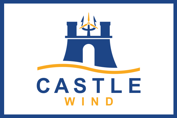 Castle Wind and Monterey Bay Community Power Sign Agreement in Anticipation of Offshore Wind Project off the Coast of Morro Bay