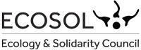 Ecology and Solidarity Council Logo