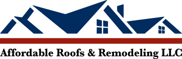Affordable Roofs Now Logo