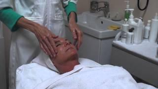 Prestige Health & Beauty Sciences Academy