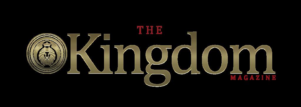 Kingdom Magazine