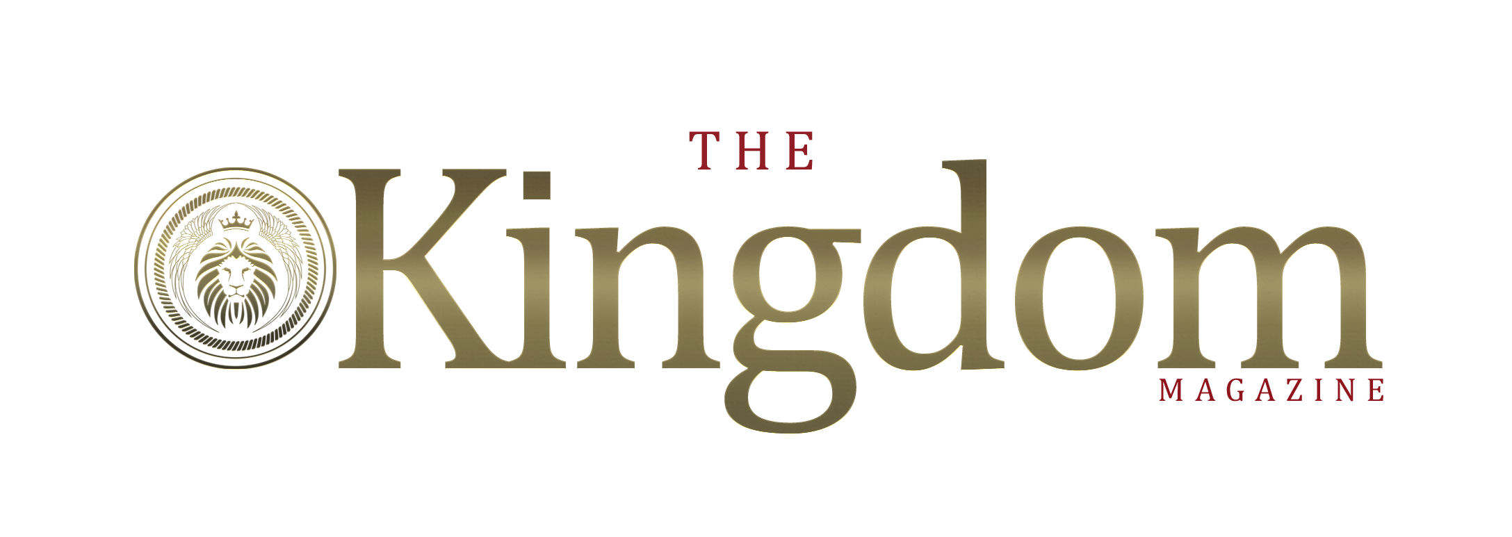 Kingdom Magazine