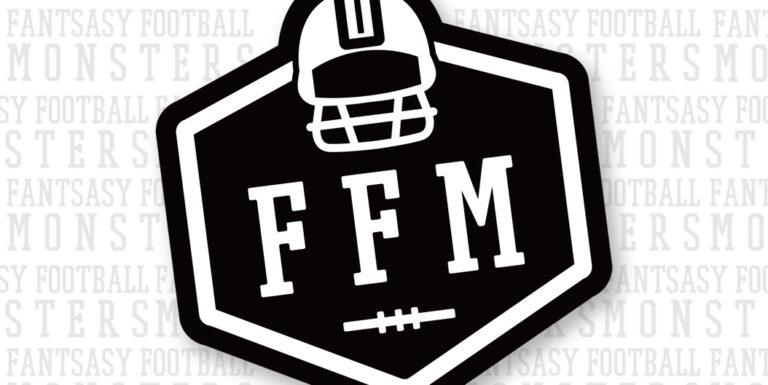 FFM Logo Design