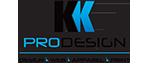 KK Pro Design