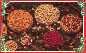 Holiday Special Catalog - Atlanta Nut Company