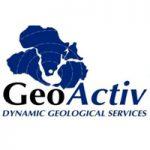 GeoActiv