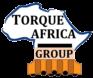 TORQUE AFRICA GROUP
