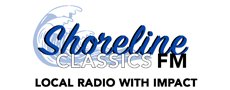 Shoreline Classics FM