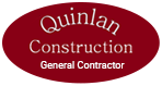 Quinlan Construction