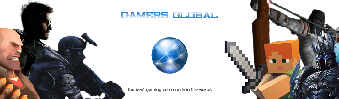 Gamers Inc change to Gamers Global