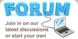 Gamers Global Forum