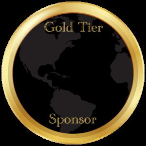 Gold Tier Sponsor