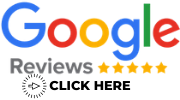 Google rev click here 180x100