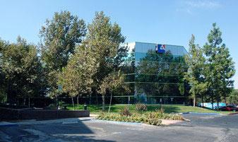 SAC Clinic- San Bernardino CA