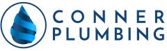 Conner Plumbing