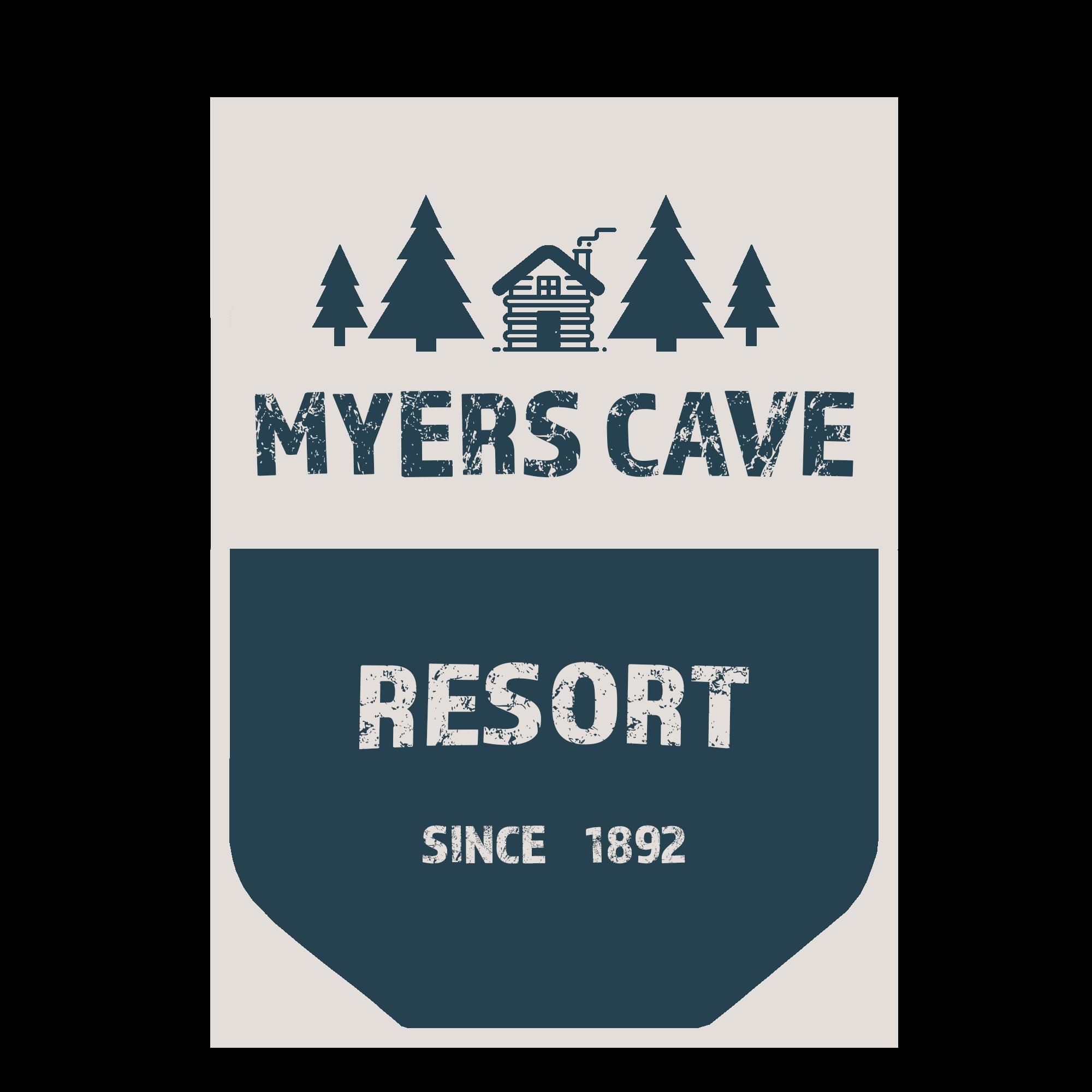 Myers Cave Resort