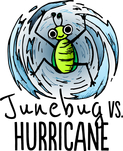 junebugvshurricane-logo21