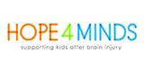 Hope4Minds