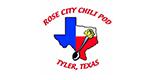 Rose City Chili POD