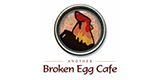 Broken Egg Cafe