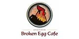 Broken Egg Cafe