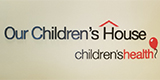 Our Children's House
