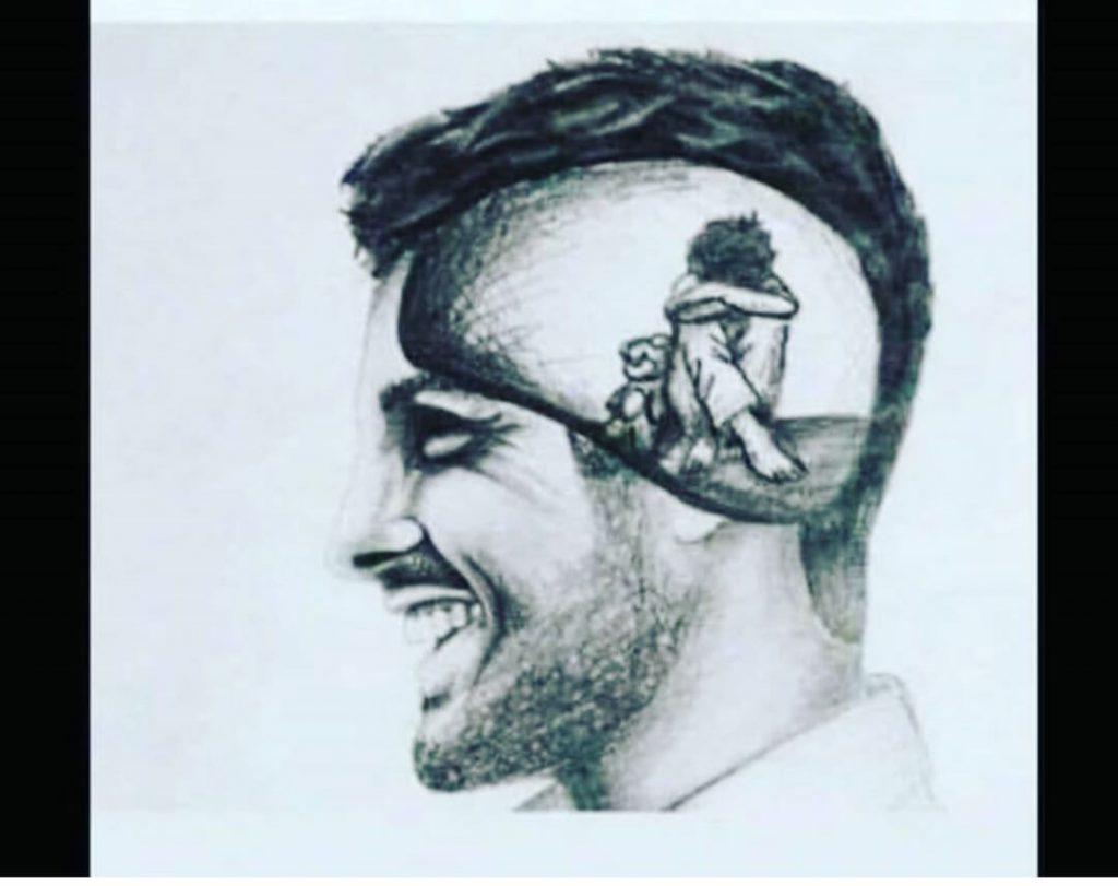 Mental health depression