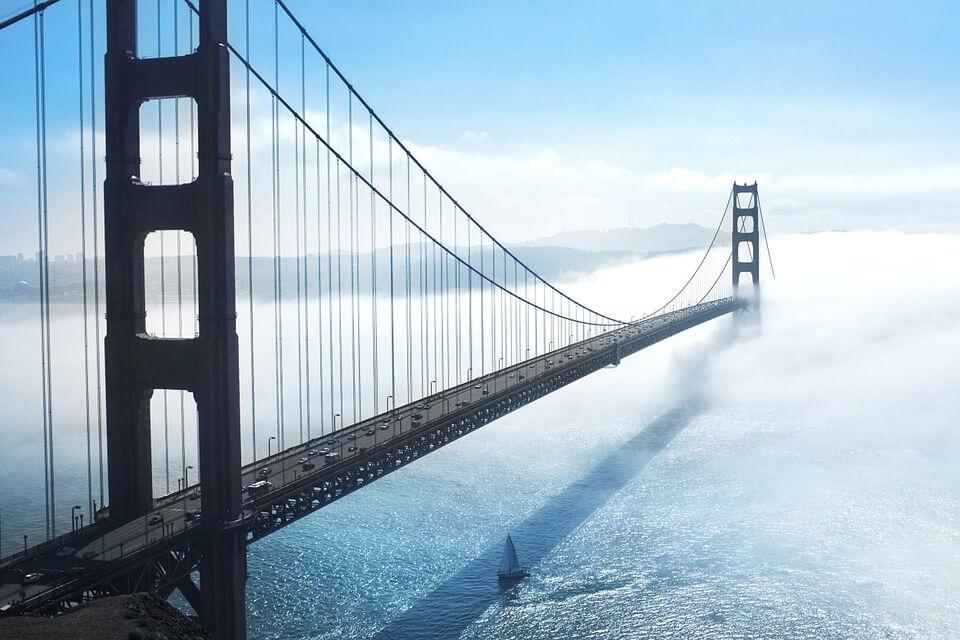 bridge deepti abhijeet