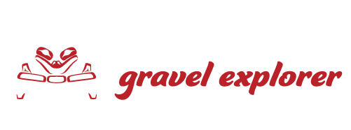 The Gravel Explorer