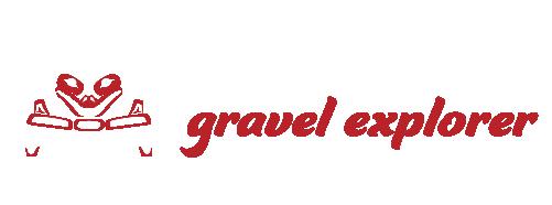 The Gravel Explorer