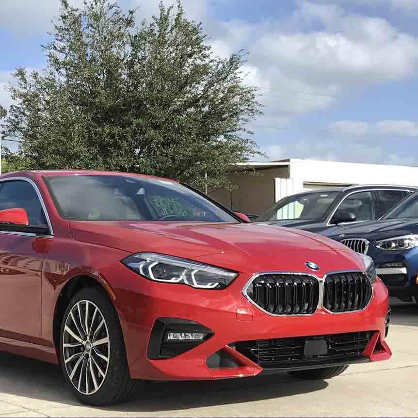 BMW_228i_lease_NY