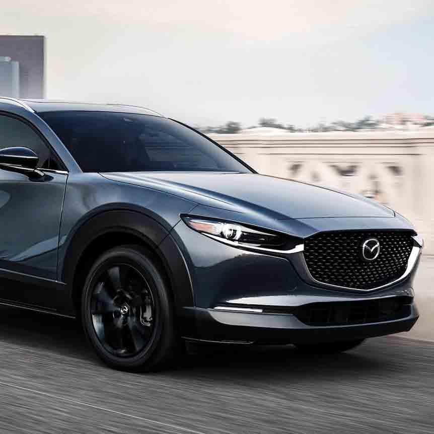 Mazda_CX30_Lease_NY