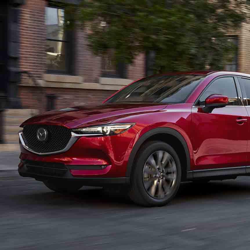 Mazda_CX5_Lease_NY