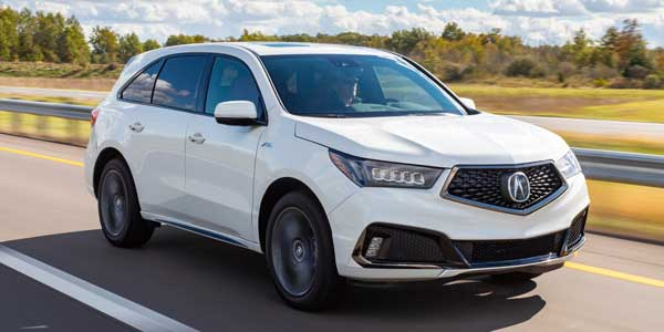 Acura_MDX_Lease