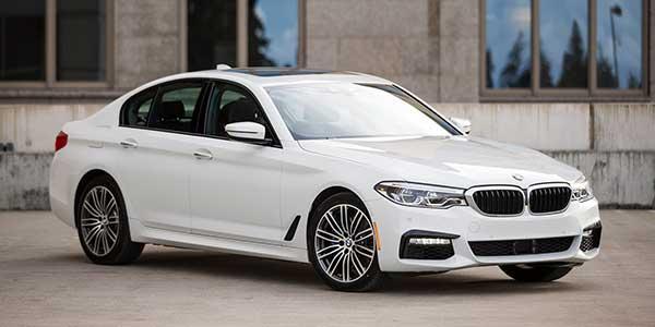 BMW_530xi_Lease