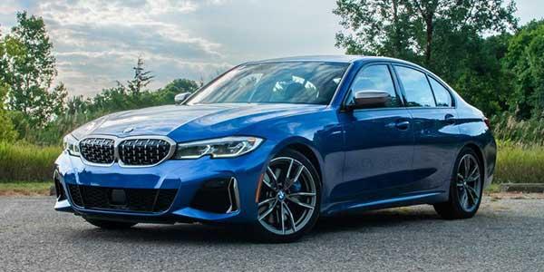BMW_M340i_Lease