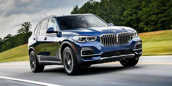 BMW_X5_Lease_NY