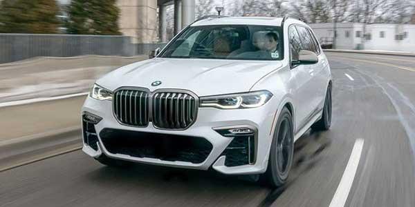 BMW_X7_Lease