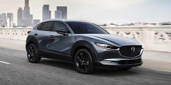 Mazda_CX30_Lease