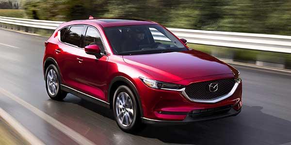 Mazda_CX5_Lease